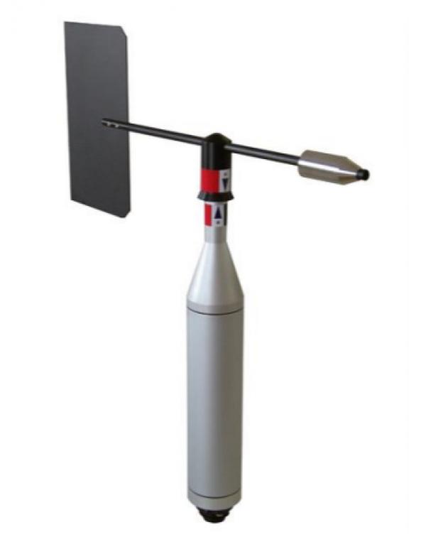 DVE- Sensor de direção de vento
